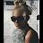 Branka Drezgic avatar image