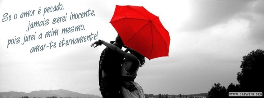 Capas Para Facebook 01730 Frase De Amor Capas Para Facebook