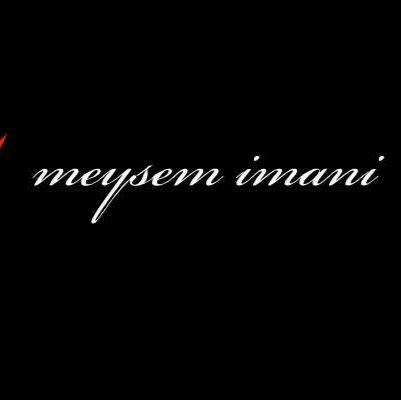 Meysem Imani
