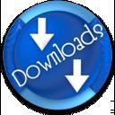 http://www.mediafire.com/download/qtd5khlc5lfkdkn/AB-M-LOUCO-AMORR.rar
