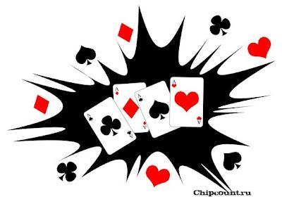 Какие бывают турниры по покеру?