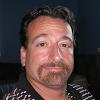David Moldauer