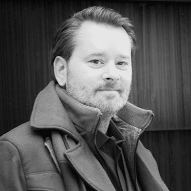 Matthew Wheeler
