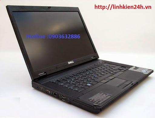 Dell E5500