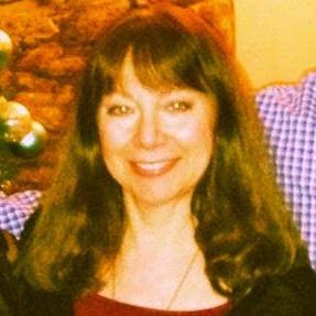 Kay Cabading
