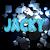Jackyminecraft