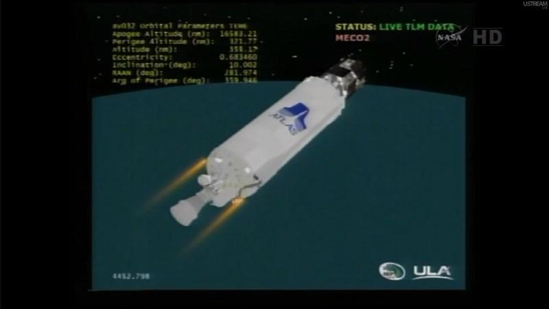 Atlas V 401 (RBSP) - 30.8.2012 - Page 3 Atlas%2520V%252030%2520aout%25202012%25289