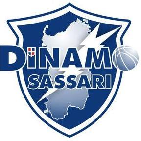 Cara Dinamo, niente scherzi