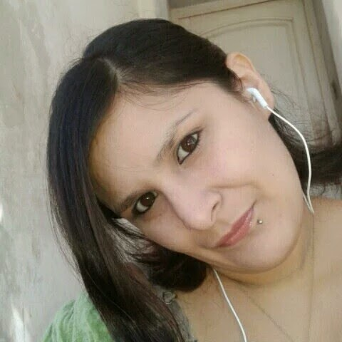 Yessica Rodriguez