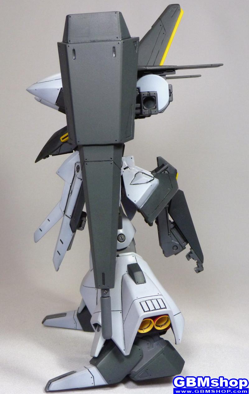 Bandai 1/144 ORX-005 Gaplant TR-5 Hrairoo