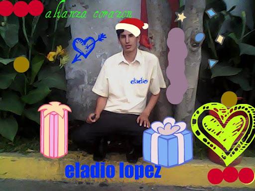 Eladio Lopez Photo 26