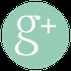 Mein Blog auf Google+