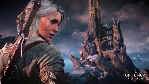Arya Svit'kona
