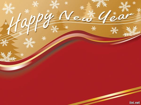 thơ khoán thủ mừng năm mới