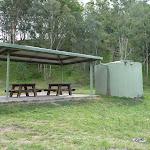 Coxs River Camping Area (414368)
