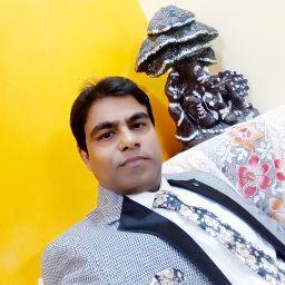 Manish Jaiswal