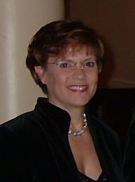 Robin Mcintire