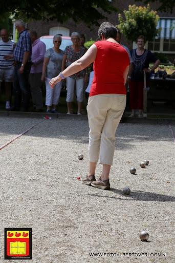 KBO Jeu de boules-toernooi overloon 06-07-2013 (31).JPG
