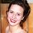 Kelsey Iafrate avatar image
