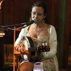 Odília R. Santana picture