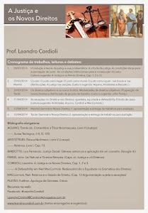 Especialização ULBRA TORRES 2014/01