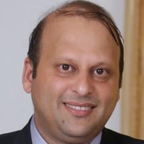 Shehzad Haleem review