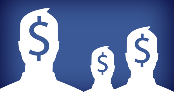Facebook Marketing Strategy tips to make returns fast