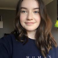kyla williams's avatar