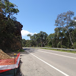 henry lawson drive (77053)