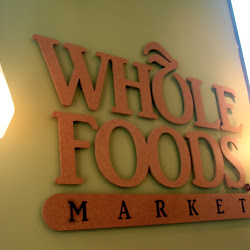 Whole Foods Market's profile photo