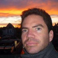 Profile picture of Adrian Carrillo