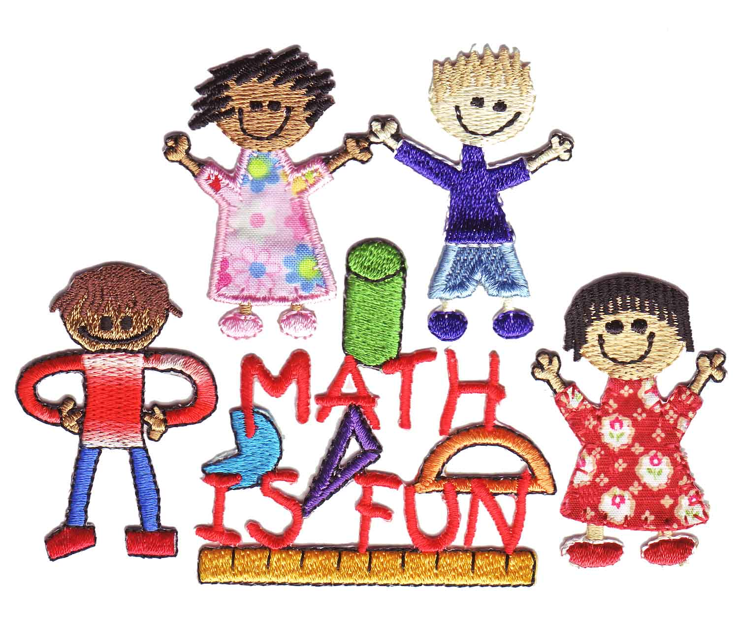 Best Education Possible: How To Motivate Our Children In Mathematics