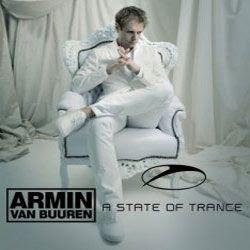 Download – CD Armin van Buuren – A State of Trance 595