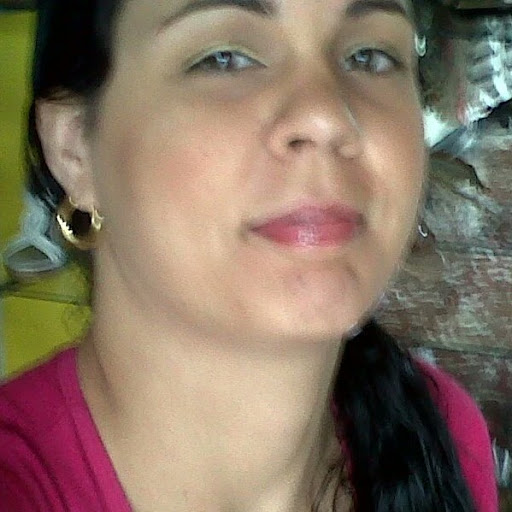 Carolina Vasquez Photo 33