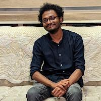 abin mn's avatar