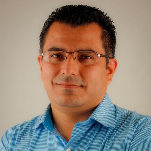 Edgardo Moreno