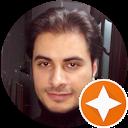 Tarek Al-khiami
