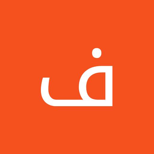 فكرة للمعلوميات - FkrallM3lomiyat picture