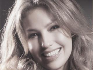 Revive y Vive la emoción del concierto de Thalia Viva Tour En Vivo en HBO Latino