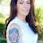 Maria Reyes-McDavis avatar image