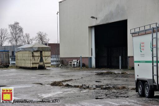 Uitslaande brand De Oude Molen Overloon 22-02-2013 (39).JPG