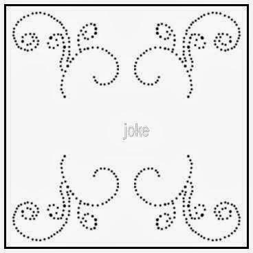 patroon165.jpg