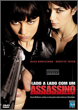 asdfsaaa Download   Lado a Lado Com Um Assassino   DVDRip x264   Dublado