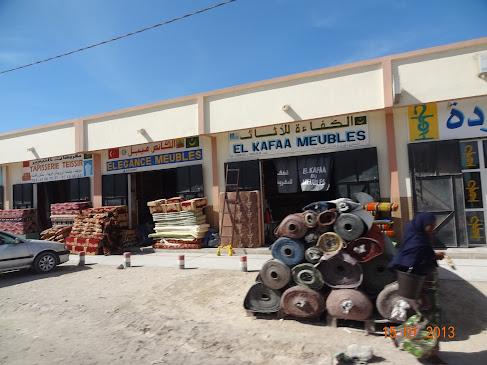 marrocos - Marrocos e Mauritãnia a Queimar Pneu e Gasolina - Página 6 DSC05959