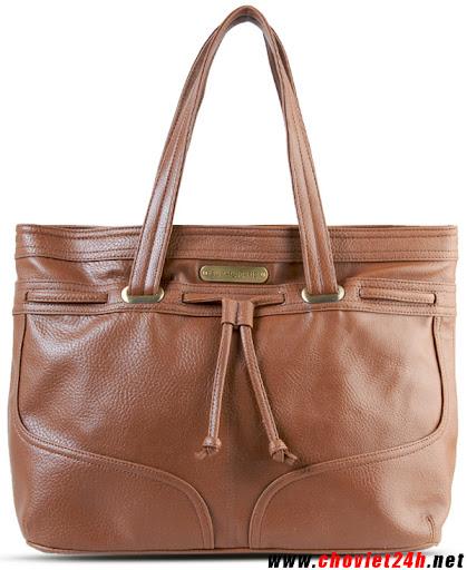 Túi xách thời trang Sophie Divion - GL53BR
