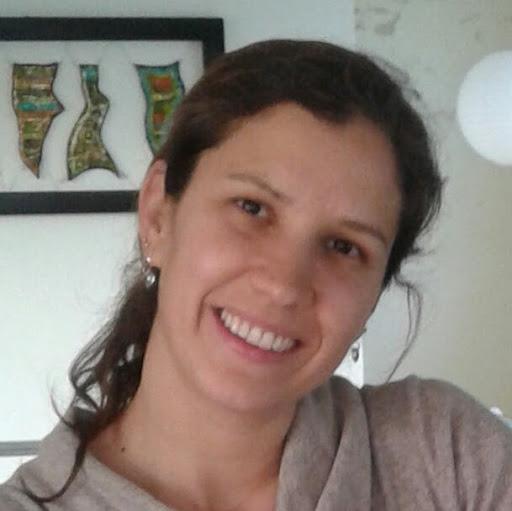 Dolores Guzman Photo 23