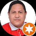 Floro Angel Vargas Olaya