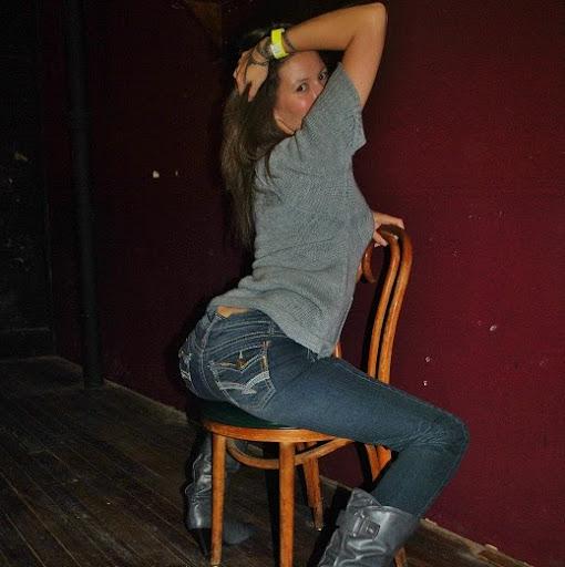 Melissa White Photo 21