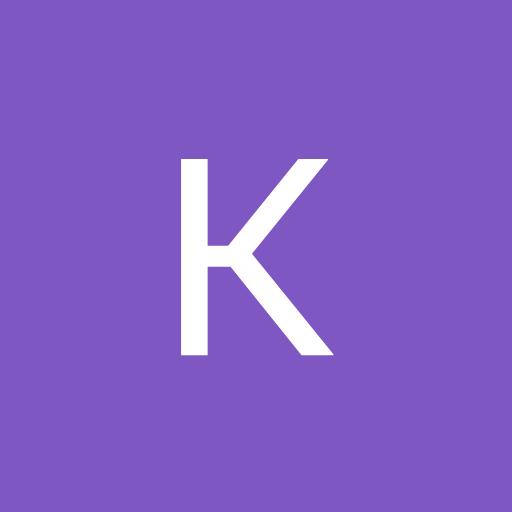 Profil von KUrTis