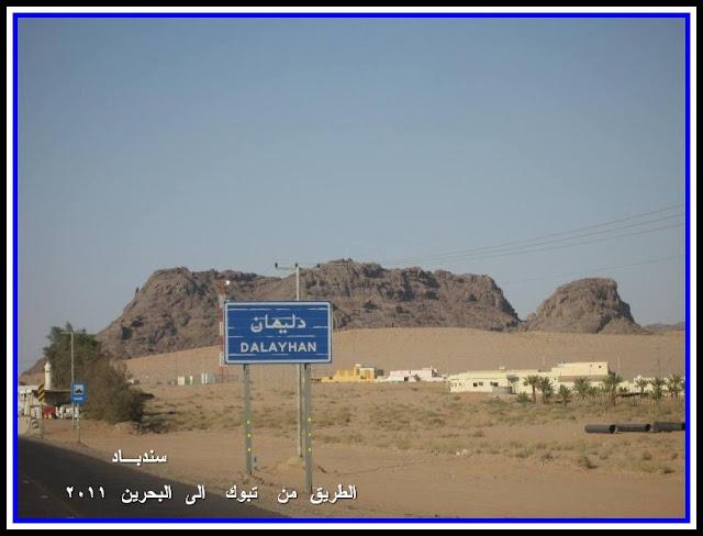 البحرين سندبـاد IMG_1731.JPG
